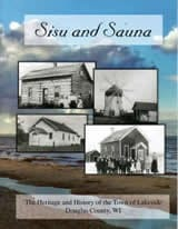 sisu and sauna