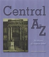 central a to z