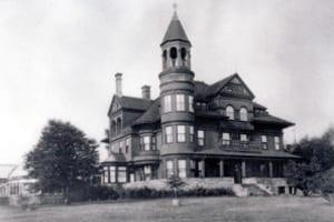 fairlawn-mansion