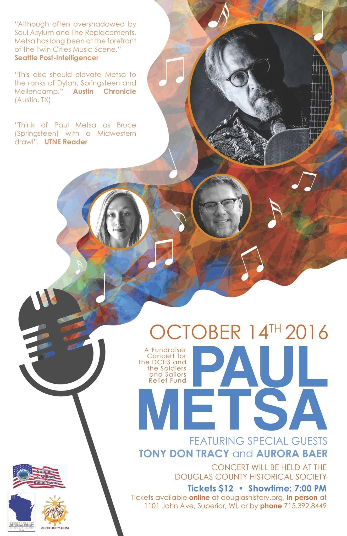 paul-metsa-poster