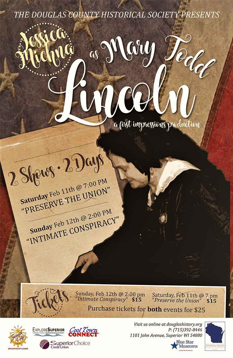 Mary-Todd-Lincoln-Poster-72PPI