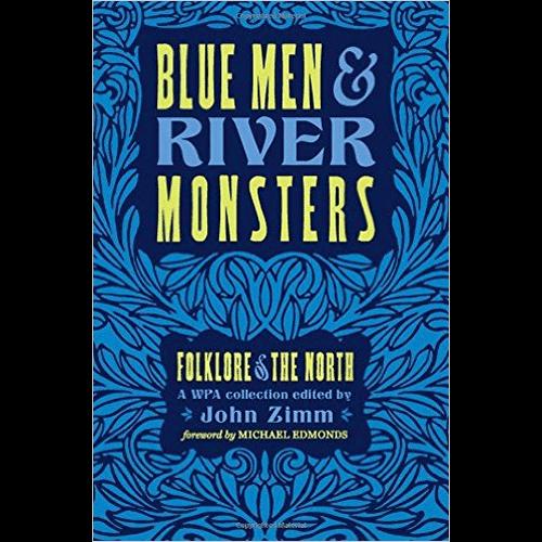Blue-Men-&-River-Monsters