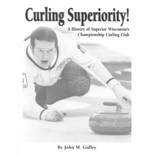 Curling-Superiority