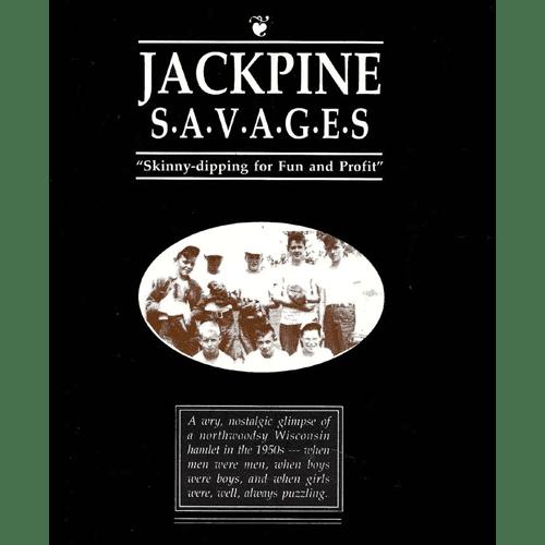 Jackpine-Savages