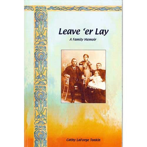 Leave-er-lay