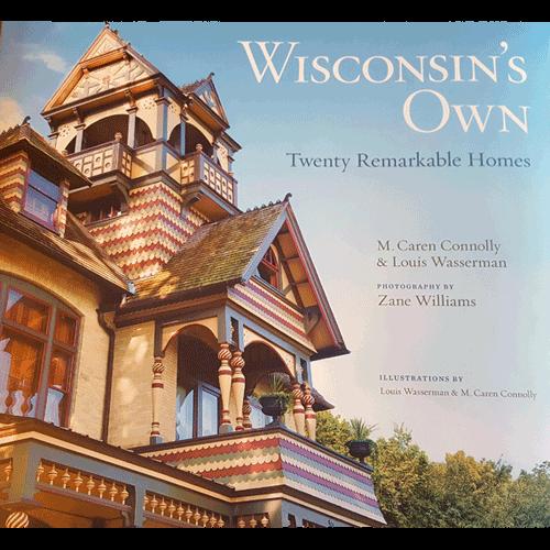 Wisconsins-Own