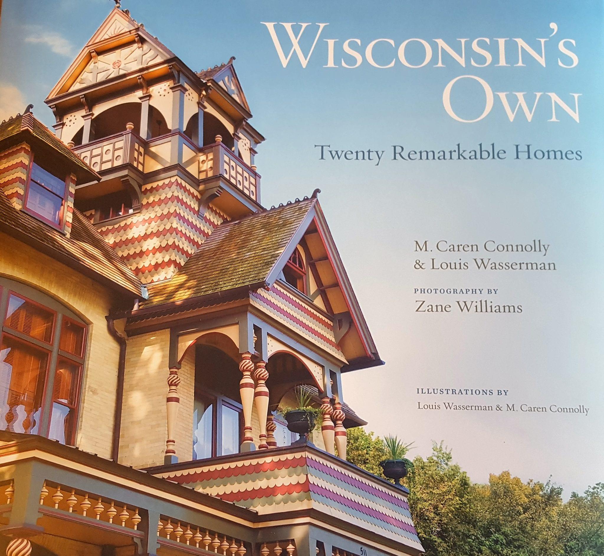 Wisconsins own