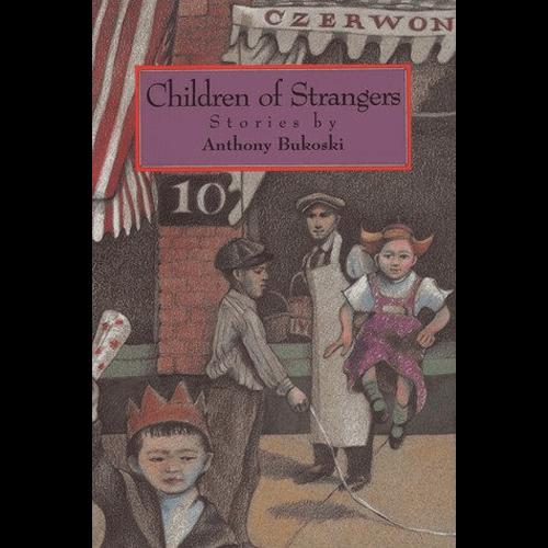Children-of-Strangers