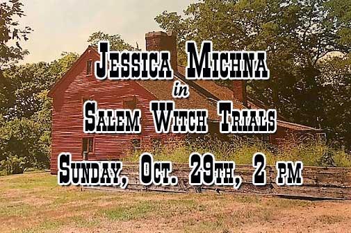 Featured-Image-Salem-Witch-Trials