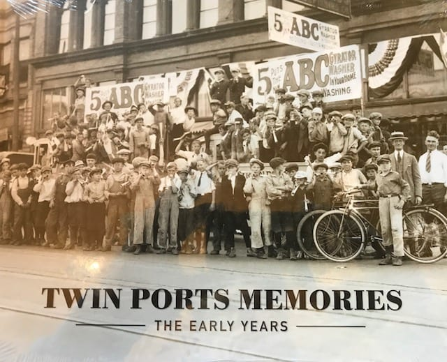 twinportsmemories-theearlyyears