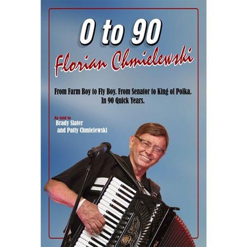 0-to-90