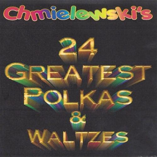 24-Greatest-Polkas-&-Waltzes