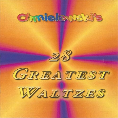 28-Greatest-Waltzes