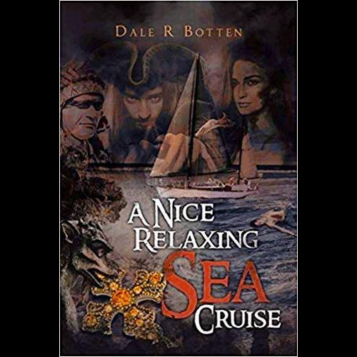 A-Nice-Relaxing-Sea-Cruise