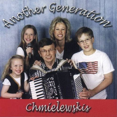 Another-Generation