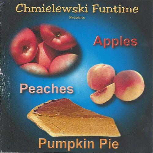 Apples,-Peaches-Pumkin-Pie