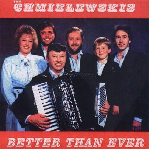 Better-Than-Ever