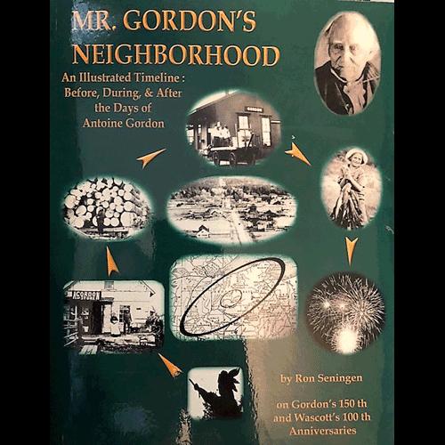 Mr.-Gordons-Neighborhood-print–$26.00
