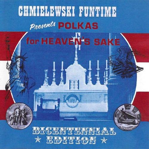 Polka-for-Heaven's-Sake