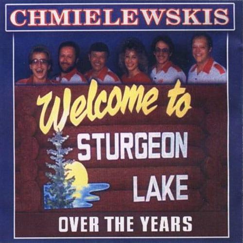 Welcome-to-Sturgeon-Lake