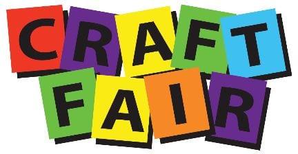 Craft Fair at DCHS