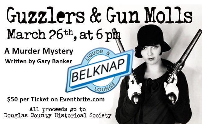 Guzzlers-and-Gun-Molls