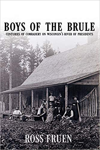 boys of the brule