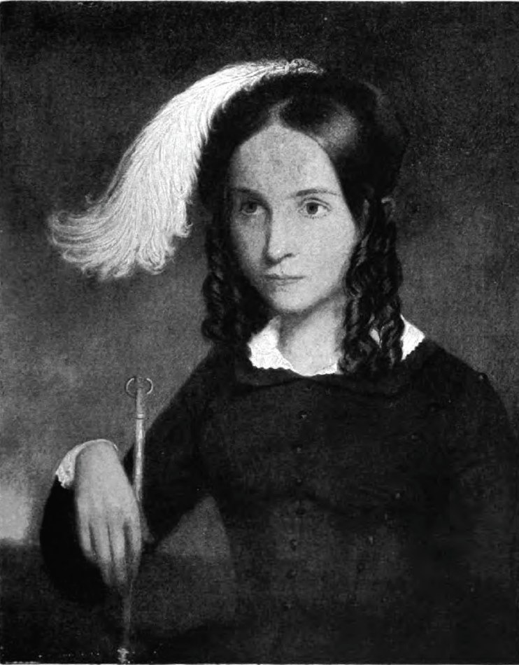 Dorothea_Elizabeth_Allen_(1827-1871)_c.1844