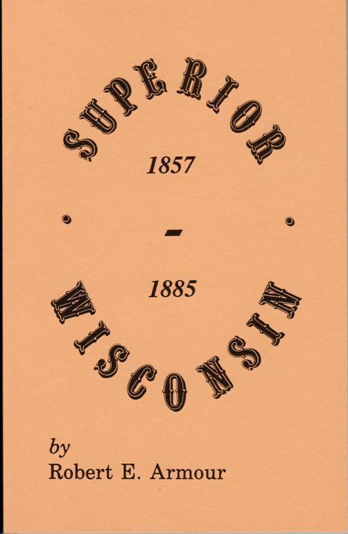 superior18571885